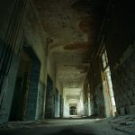 Urbex | Abandoned Places | Photography | Exploration