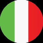 Giuseppe Vitagliano | Biografia | Italiano