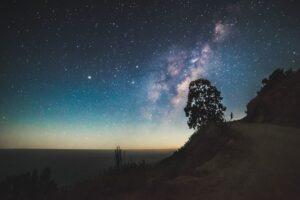 Distanza iperfocale e profondità di campo