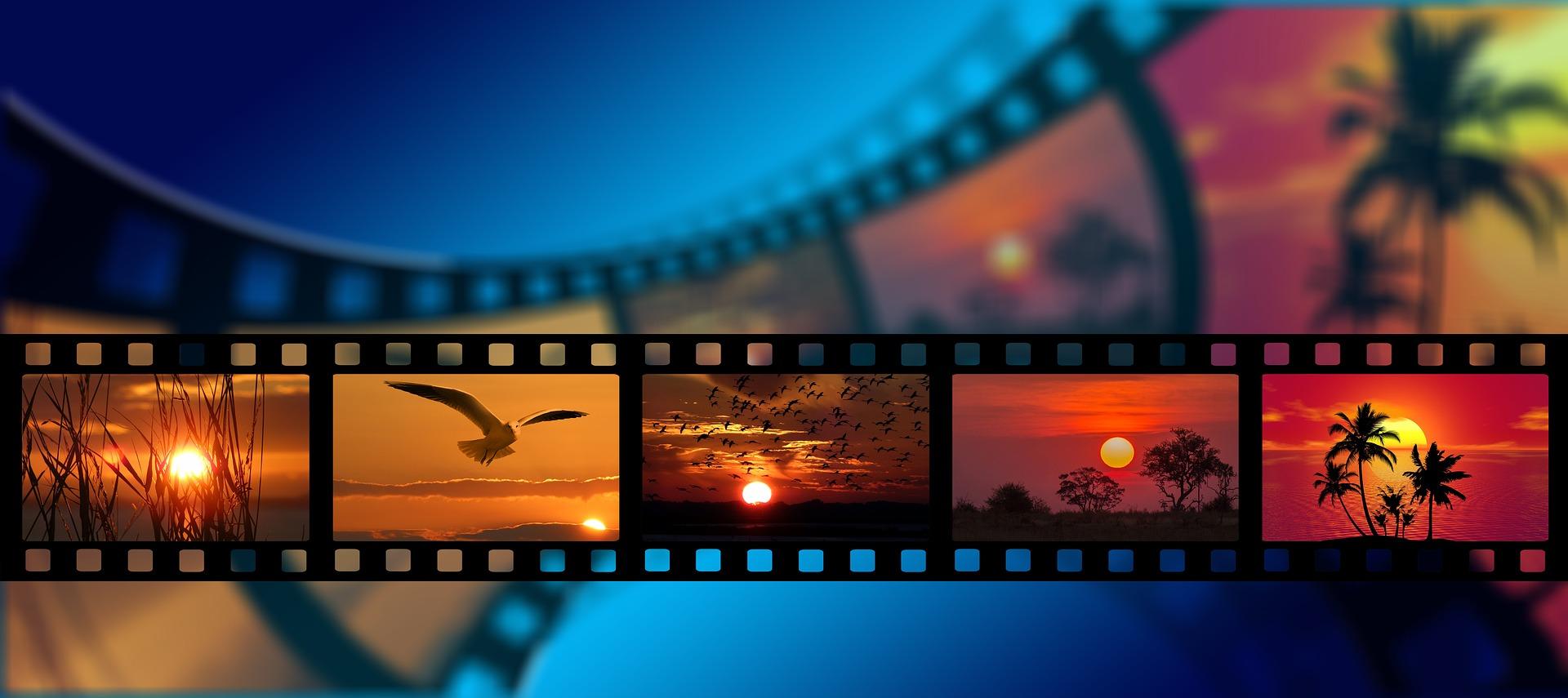 Landscape Photography - Fotografia paesaggistica - Consigli e Tecniche
