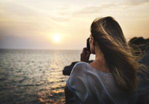 Cosa serve per la fotografia paesaggistica? Ecco l'attrezzatura necessaria per fotografare un paesaggio