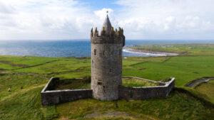 Cosa vedere in Irlanda: percorsi dettagliati per visitare l'Irlanda da soli o in coppia