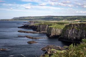 Cosa vedere in Irlanda del Nord in 5 giorni