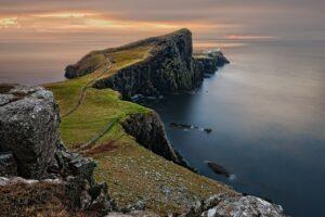 Cosa vedere in Scozia in 3 giorni: i Castelli scozzesi