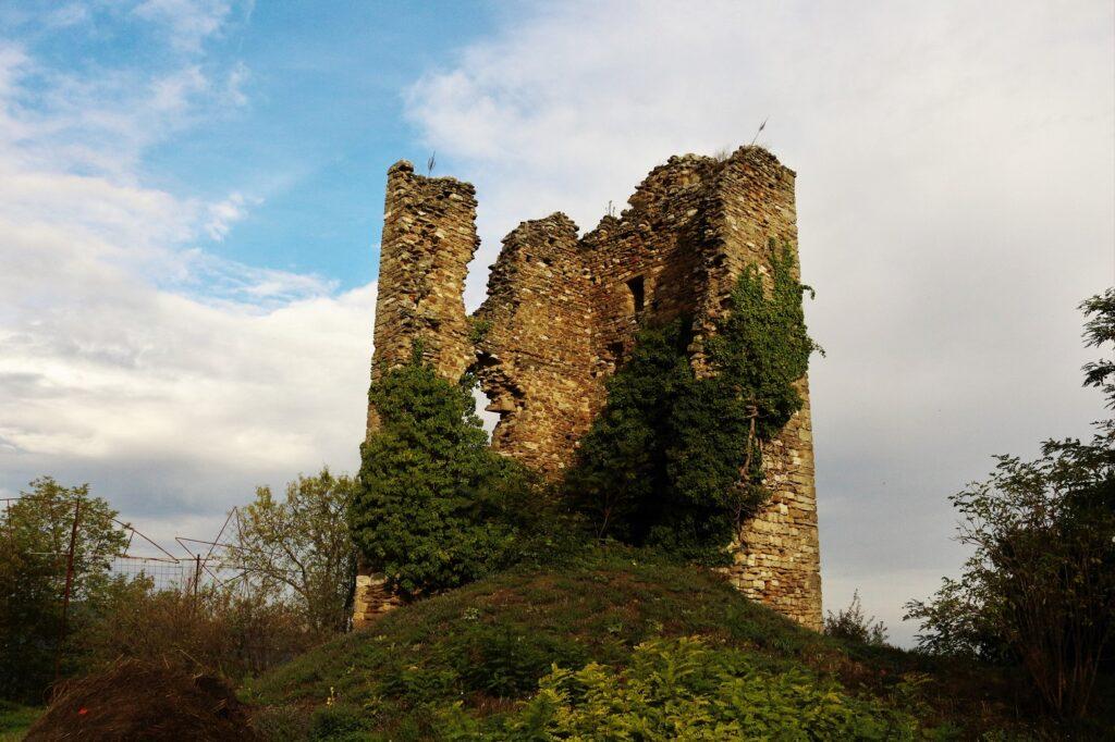 La Torre di Castelnuovo