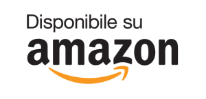 Disponibile su Amazon