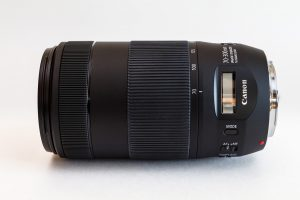 Che obiettivo scegliere per la fotografia paesaggistica? Meglio ottiche fisse o zoom nella landscape photography?