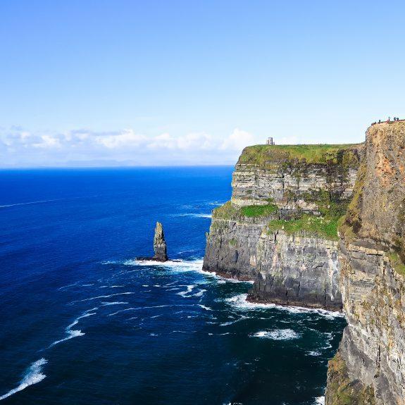 Video di Viaggio | Irlanda | Scozia